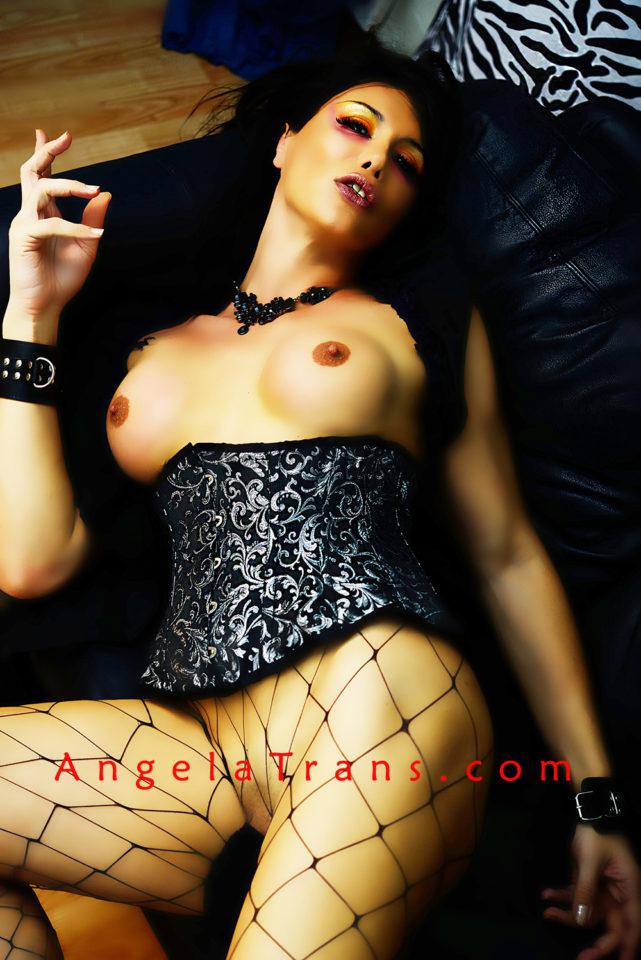 angela_1775